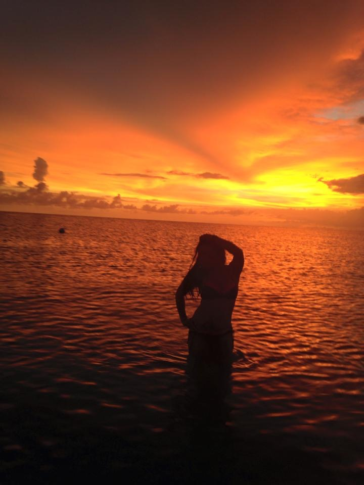 Visiting Marco Island, Florida