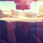Part 2: The best EDM songs to add to your playlist for a road trip