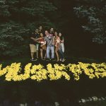 Why Musikfest in Bethlehem, Pennsylvania is One of the Best Music Festivals