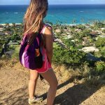 The Best Hiking/Traveling Backpack That You Need