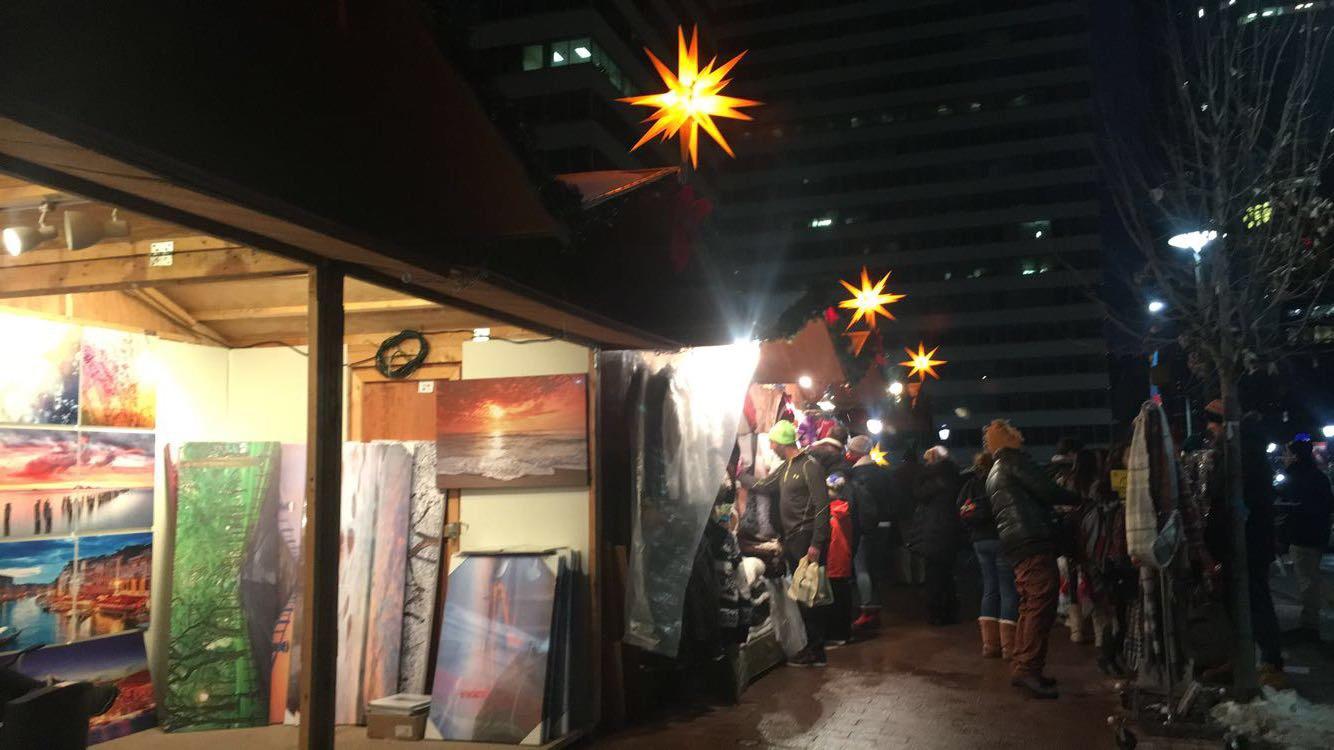 Photo Dec 17, 1 24 51 AM