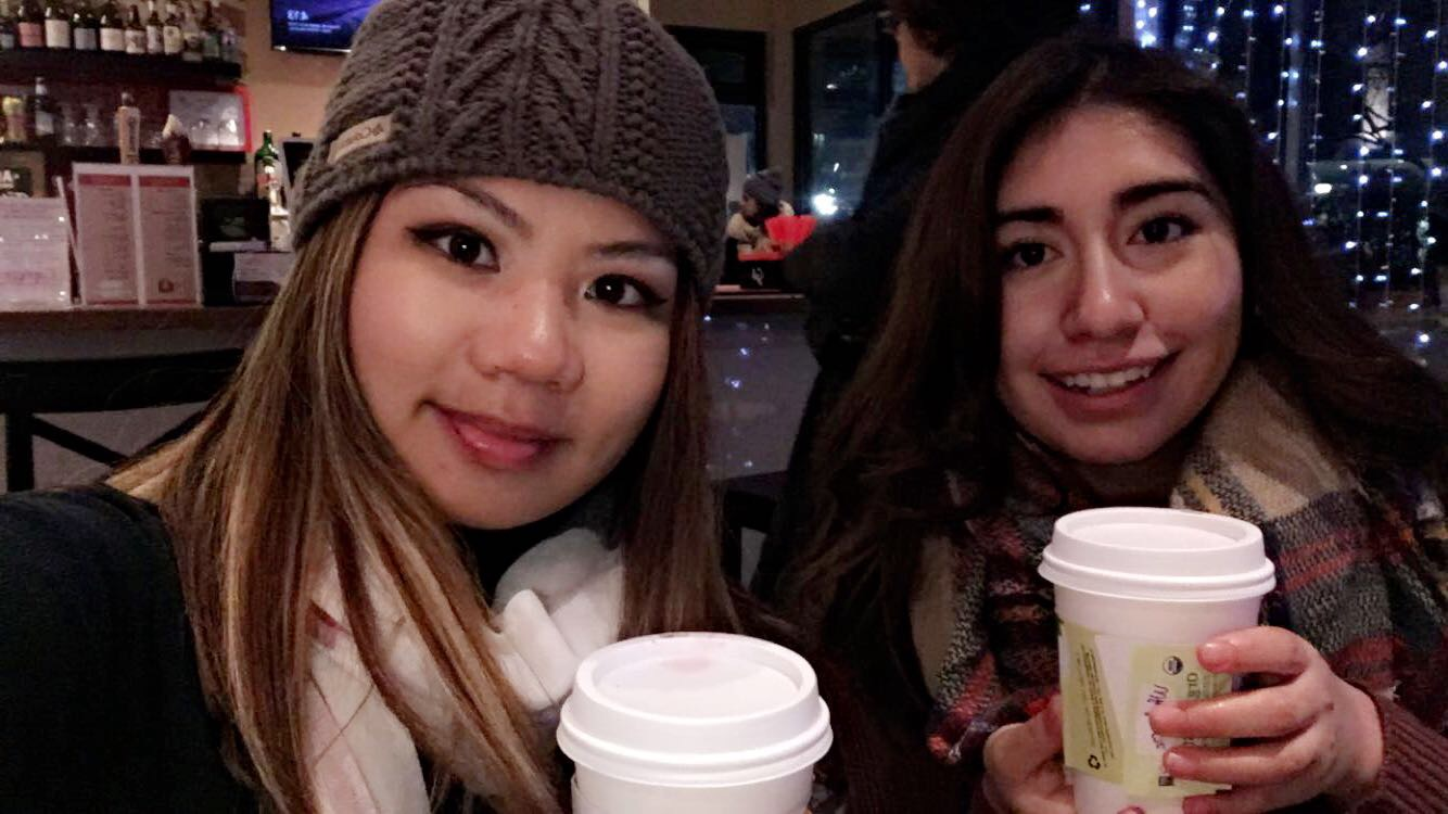 Photo Dec 17, 1 25 47 AM
