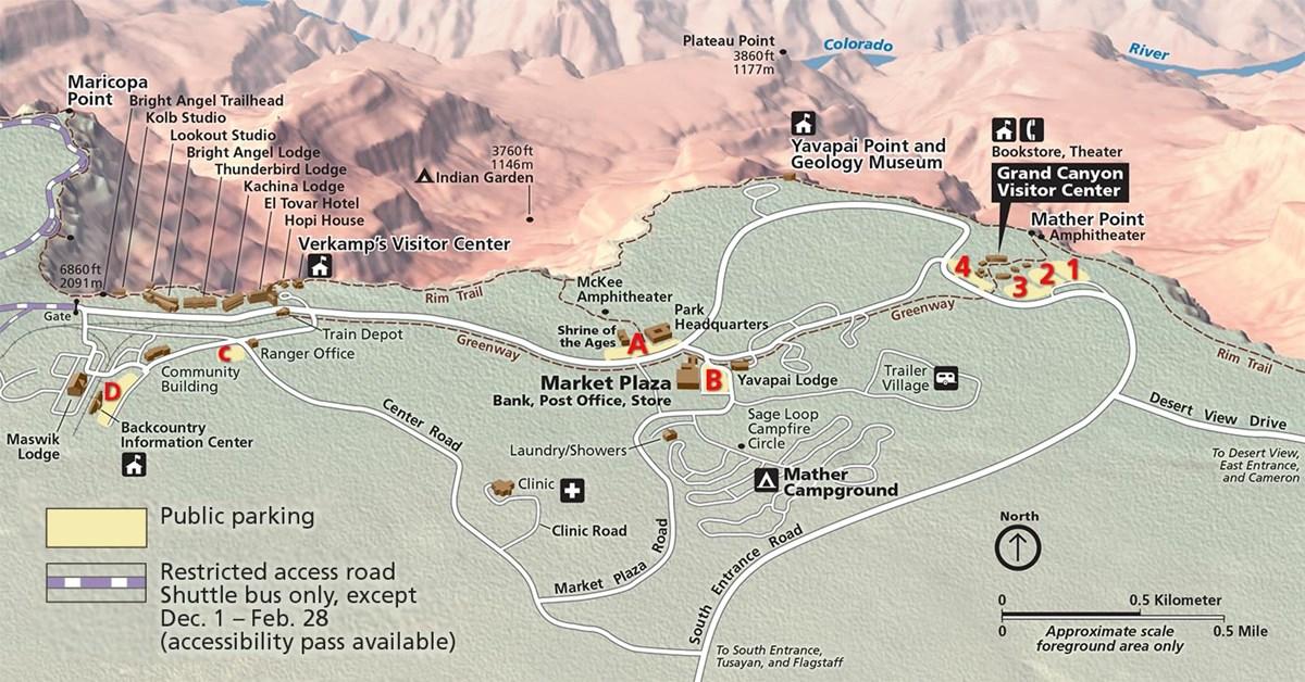 gcparkingmap