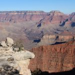 A Guide to the South Rim of Grand Canyon National Park
