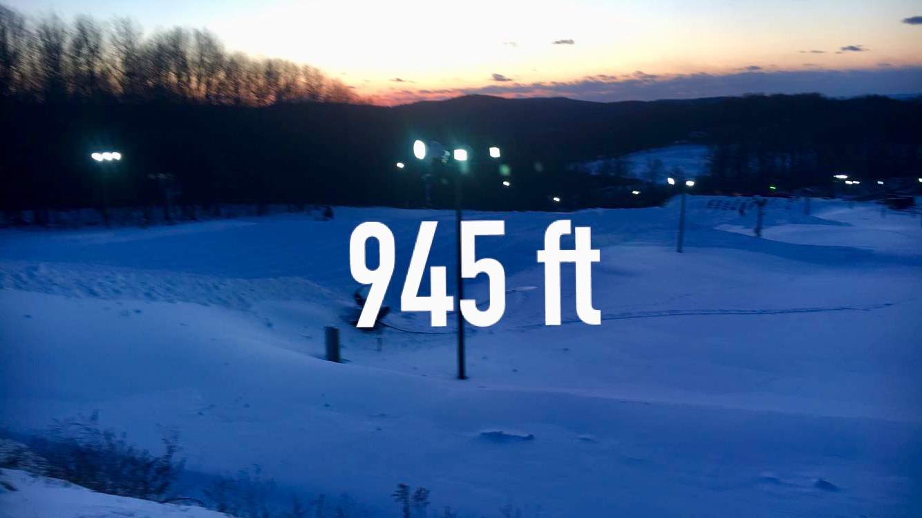 Photo Jan 06, 8 19 35 PM