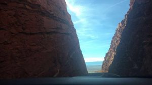 Scenic Drives To See in Northern Arizona