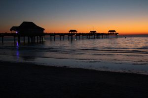 6 Reasons Clearwater Beach is One of the Best Beaches in America
