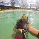 What Losing my GoPro Taught Me