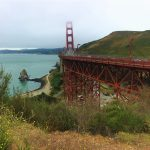 Best Places To See In San Francisco, California, For Your First Time