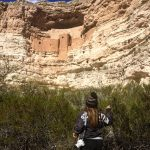 Was Montezuma Castle really Montezuma's Castle? A Look Into This Cliff Dwelling