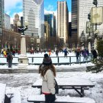 How To Explore Chicago, Illinois in Two Days