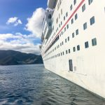 Seas The Days: Is A Cruise Vacation Meant For You?