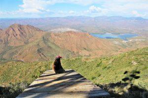 Exploring Humboldt Mountain: A True Hidden Gem in Arizona