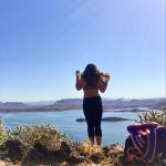 Hiking Benefits I've Seen So Far From the 52 Hike Challenge