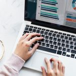How To Stay Consistent With Travel Blogging
