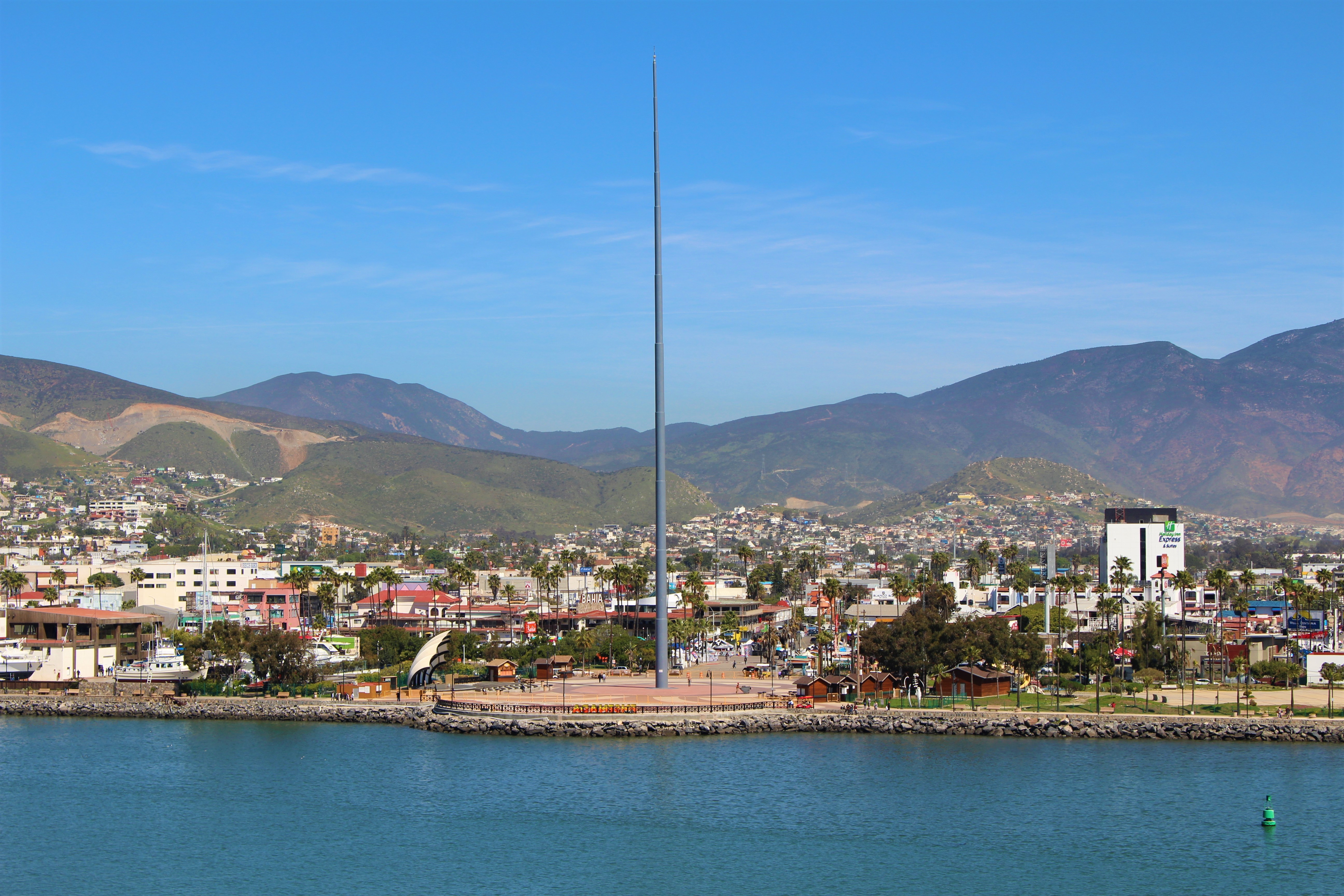 9 Best Things To Do In Ensenada, Baja California, Mexico