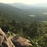 Best Places in New Jersey To Go Hiking At