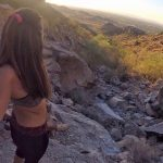 How To Recover From Soreness After Hiking