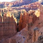 How To Visit Bryce Canyon National Park In One Day