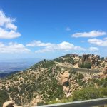 How Road Trips Can Help You Save Money And Enjoy Travel