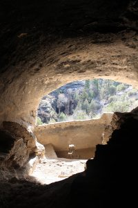 Know Before You Go: Gila Cliff Dwellings National Monument in New Mexico