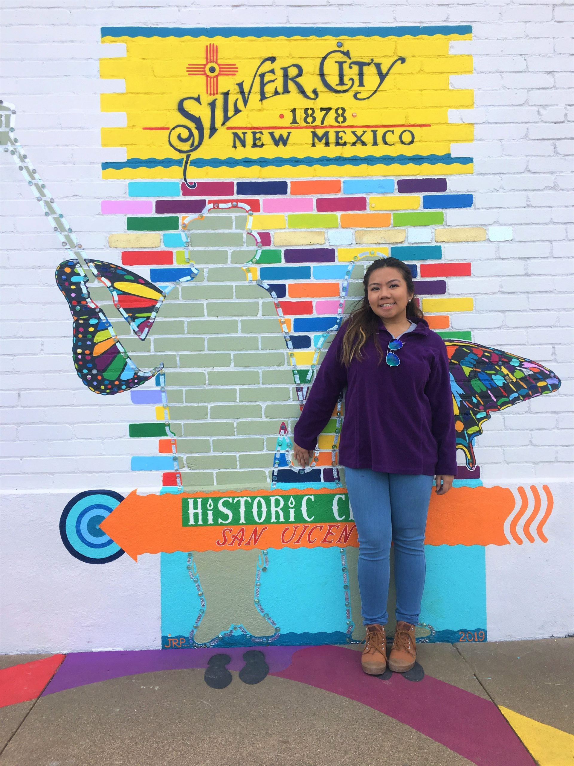 4 Cool Things To Do in Silver City, New Mexico