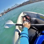 A Beginner's Guide to GoPro: How To Use Your GoPro
