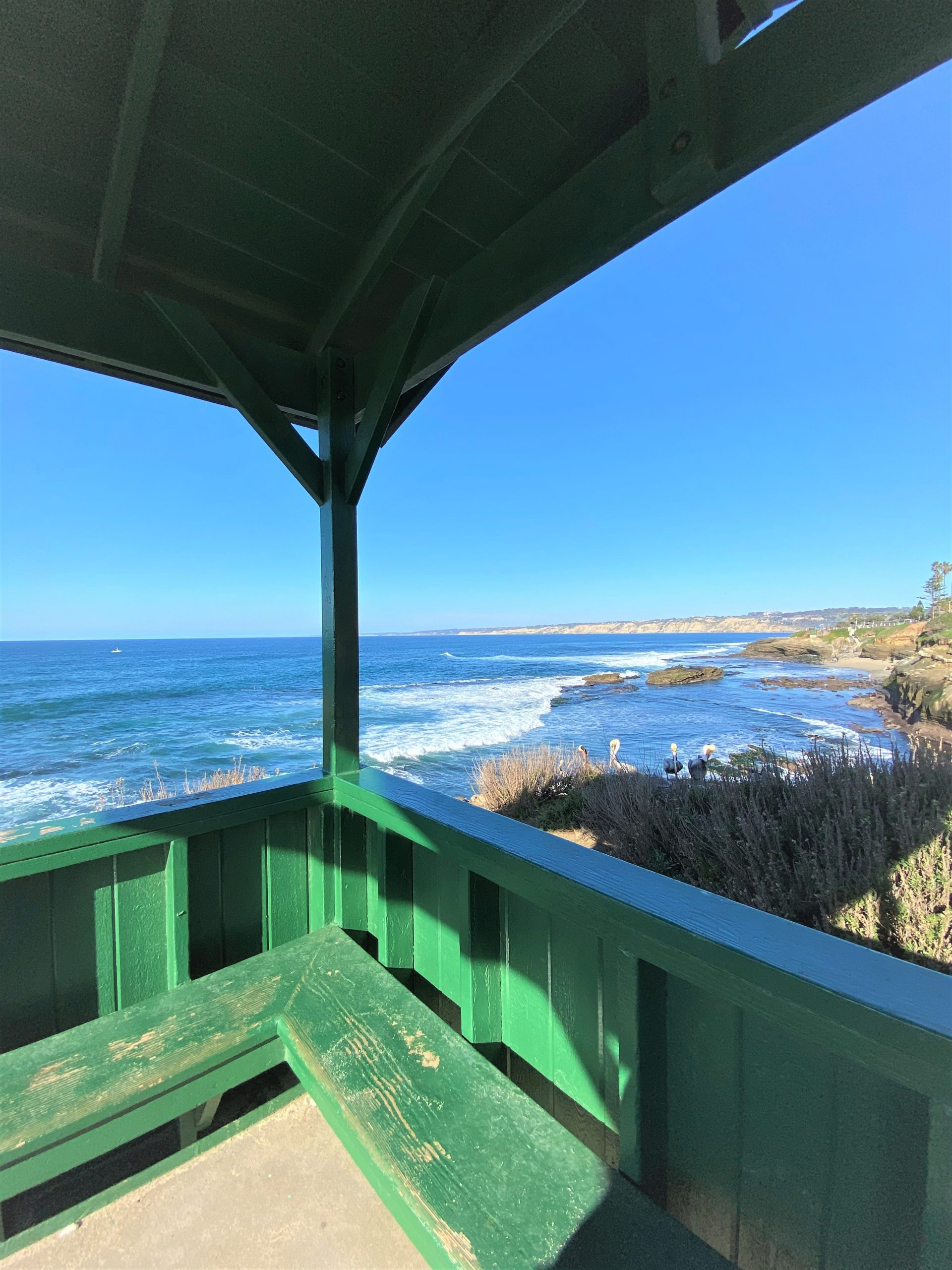 6 Cool Things To Do In San Diego, California