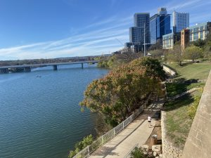 10 Best Things To Do in Austin, Texas