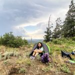 A Beginner's Guide to Camping Equipment