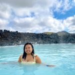 Is Blue Lagoon In Iceland Worth It?