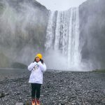 What to Wear in Iceland Guide