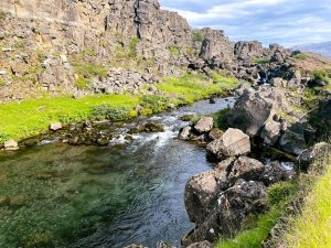5 Best Things to See in Golden Circle, Iceland